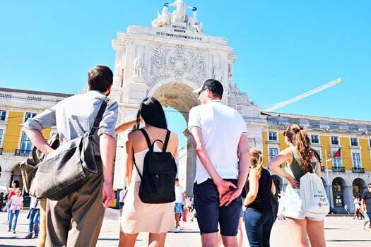Portuguese Summer Course