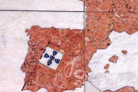 Portuguese Extensive Courses