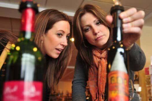 Portuguese Language and Wine Courses