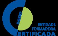 logotipo-dgert-footer